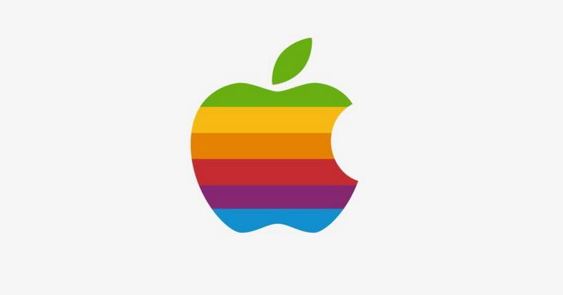 https: img-o.okeinfo.net content 2019 07 21 57 2081721 apple-bakal-hidupkan-lagi-logo-pelangi-untuk-iphone-11-0rKIK0aPmC.jpg
