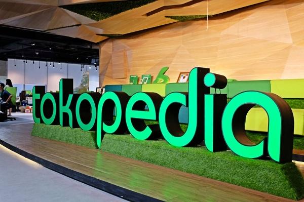 https: img-o.okeinfo.net content 2019 07 22 320 2082137 bos-tokopedia-buka-bukaan-soal-banjirnya-produk-impor-di-e-commerce-XPeQV1C404.jpg