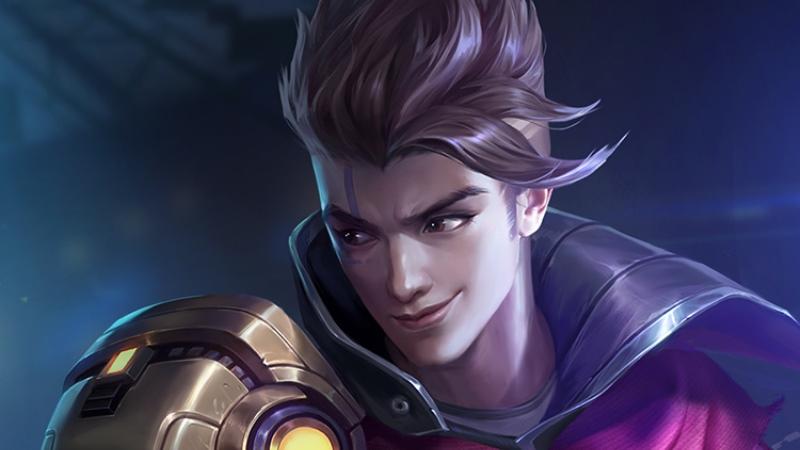 https: img-o.okeinfo.net content 2019 07 22 326 2082112 5-hero-game-mobile-legends-dengan-serangan-tercepat-1mfqO5qA3t.jpg