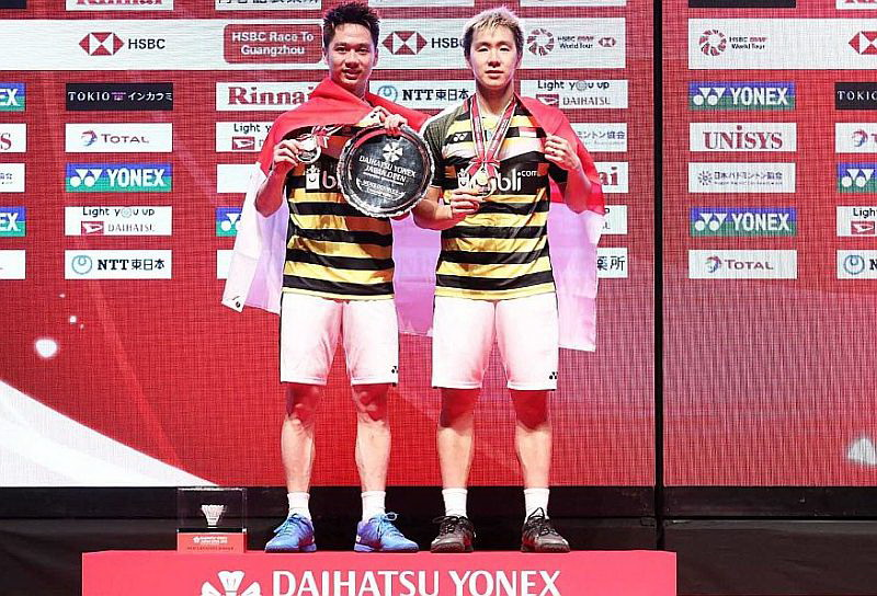 https: img-o.okeinfo.net content 2019 07 22 40 2081962 5-wakil-terakhir-indonesia-yang-juara-jepang-open-nomor-1-paling-gres-DUZtQ6JA0A.jpg