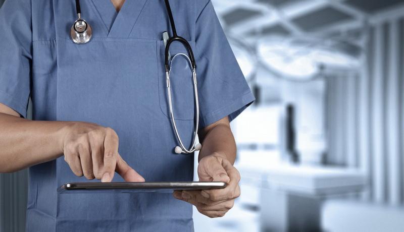 https: img-o.okeinfo.net content 2019 07 22 481 2082100 benahi-pelayanan-kesehatan-bpjs-kesehatan-belajar-dari-turki-UasDbG3LmE.jpg