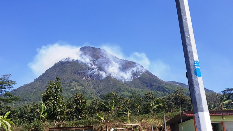 https: img-o.okeinfo.net content 2019 07 22 519 2082089 darurat-kebakaran-gunung-panderman-pemkot-batu-sebut-karena-faktor-alam-XRFJwCKELo.jpg