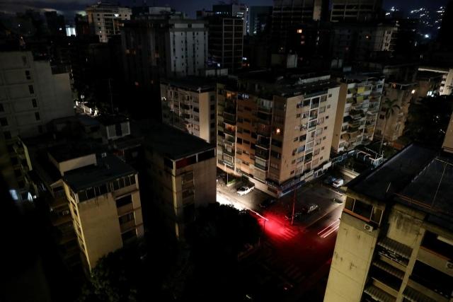https: img-o.okeinfo.net content 2019 07 23 18 2082468 setengah-wilayah-venezuela-padam-pemerintah-klaim-akibat-serangan-elektromagnetik-1laxdsHx26.jpg