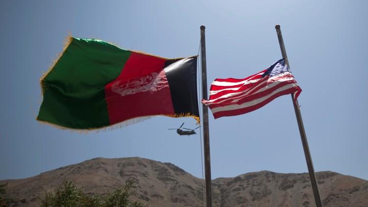https: img-o.okeinfo.net content 2019 07 23 18 2082620 trump-berkomentar-soal-hapus-afghanistan-dari-muka-bumi-kabul-minta-penjelasan-as-UmK9p7ecPx.jpg