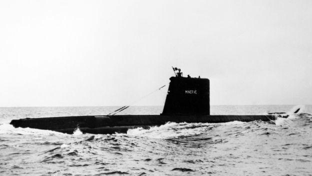 https: img-o.okeinfo.net content 2019 07 23 18 2082653 kapal-selam-prancis-akhirnya-ditemukan-setelah-hilang-selama-50-tahun-gClgzAw3Rh.jpg