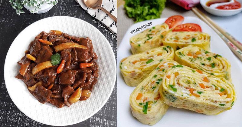 https: img-o.okeinfo.net content 2019 07 23 298 2082277 hari-anak-nasional-2019-yuk-bikin-tamagoyaki-dan-daging-sapi-masak-manis-untuk-sarapan-si-kecil-hL15q8W1ea.jpg