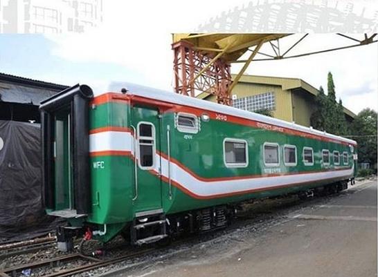 https: img-o.okeinfo.net content 2019 07 23 320 2082516 lagi-inka-ekspor-26-gerbong-kereta-ke-bangladesh-xWD6FFKCxj.png