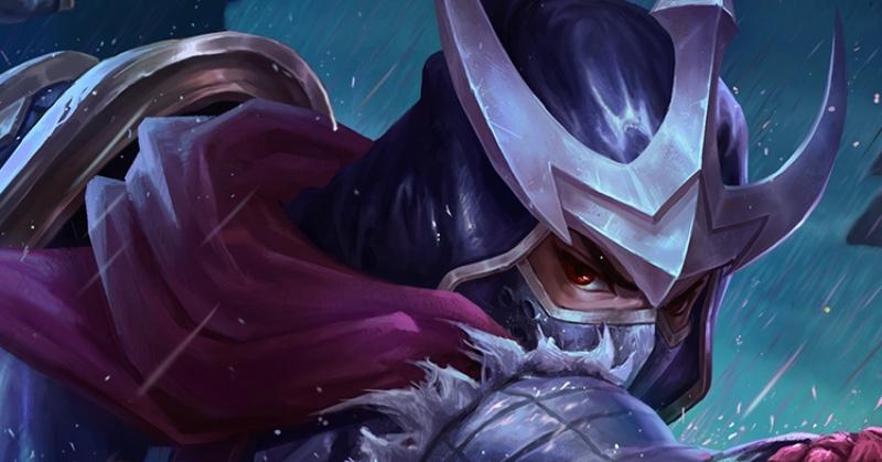https: img-o.okeinfo.net content 2019 07 23 326 2082632 5-hero-game-mobile-legends-yang-pandai-melarikan-diri-2GAY8LStGv.jpg
