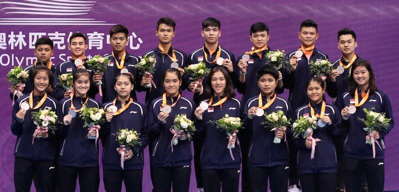 https: img-o.okeinfo.net content 2019 07 23 40 2082655 indonesia-jadi-runner-up-di-kejuaraan-bulu-tangkis-beregu-asia-junior-2019-kI4vLmWCEm.jpg