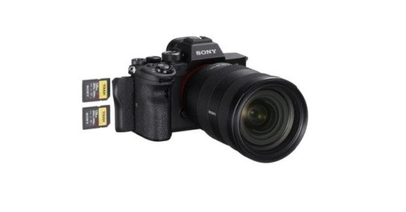 https: img-o.okeinfo.net content 2019 07 23 57 2082363 bisa-rekam-video-4k-sony-ungkap-kamera-alpha-7r-terbaru-61mp-ACRBs9na96.jpg