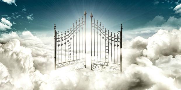 https: img-o.okeinfo.net content 2019 07 23 614 2082453 pentingnya-ridha-ibu-agar-pintu-surga-terbuka-lBFlhn98sb.jpg