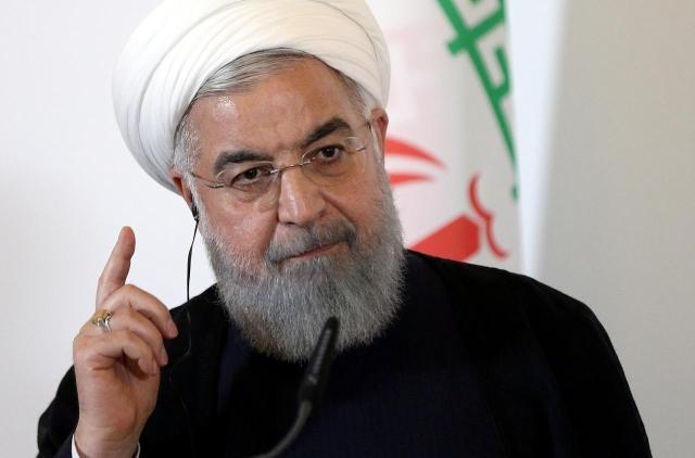 https: img-o.okeinfo.net content 2019 07 24 18 2083096 presiden-rouhani-iran-bersedia-negosiasi-dengan-amerika-serikat-tapi-bukan-untuk-menyerah-JECdoAyYR6.jpg