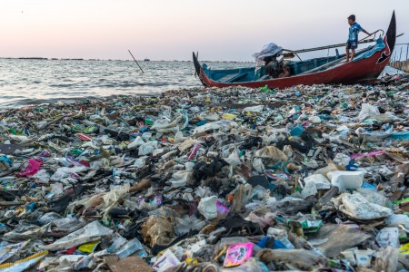 https: img-o.okeinfo.net content 2019 07 24 320 2083201 video-memilukan-seekor-lumba-lumba-yang-terjerat-sampah-plastik-o29tPVikN9.jpg