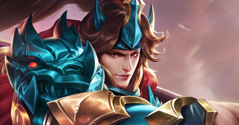 https: img-o.okeinfo.net content 2019 07 24 326 2083207 5-hero-game-mobile-legends-miliki-kemampuan-lifesteal-terbaik-XgYLpk1zIh.jpg