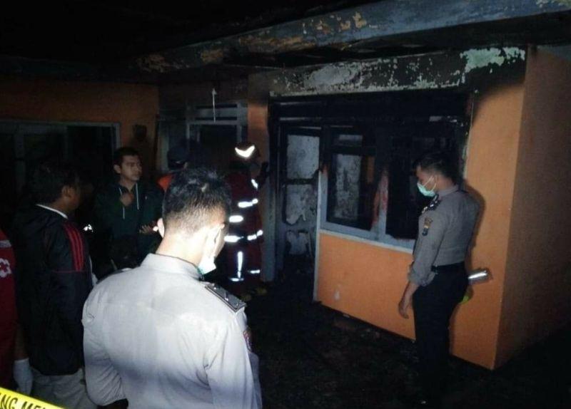 https: img-o.okeinfo.net content 2019 07 24 519 2083114 cerita-guru-dan-tetangga-tentang-keseharian-4-kakak-beradik-korban-kebakaran-eaekrvC5X8.jpg