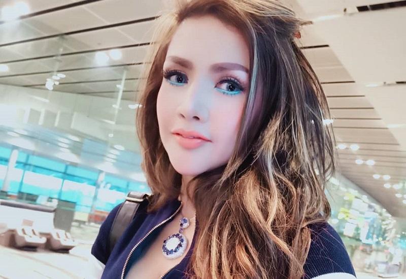 https: img-o.okeinfo.net content 2019 07 25 33 2083528 diragukan-sebagai-advokat-barbie-kumalasari-ungkap-bukti-baru-J7PURgS4lW.jpg