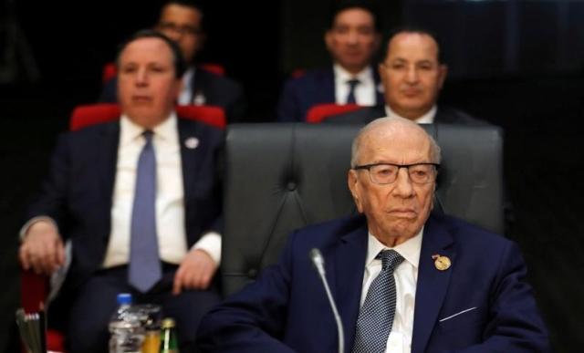 https: img-o.okeinfo.net content 2019 07 26 18 2083801 presiden-tunisia-beji-essebsi-meninggal-di-usia-92-tahun-plvVjAA8Am.jpg