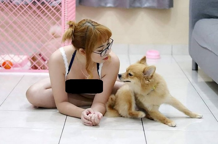 https: img-o.okeinfo.net content 2019 07 26 196 2083847 5-momen-kedekatan-kimi-hime-dan-anjingnya-netizen-baba-menang-banyak-HZobWkG253.jpg