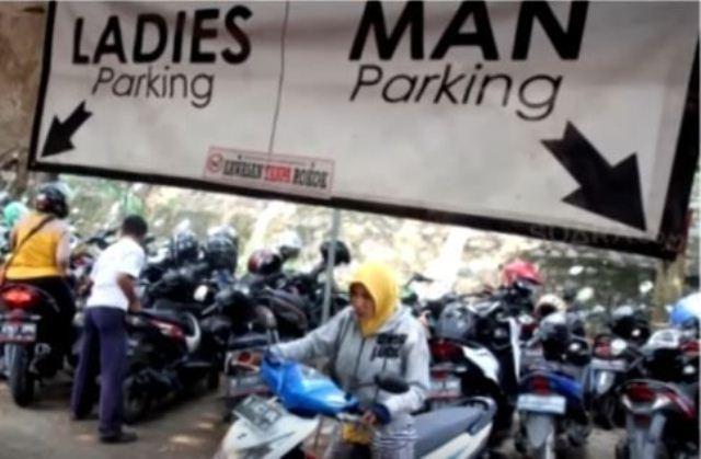 https: img-o.okeinfo.net content 2019 07 26 338 2083676 area-parkir-pria-dan-wanita-dipisah-warga-depok-mengadu-ke-ombudsman-QMRKdPEUGS.jpg