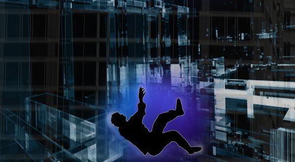 https: img-o.okeinfo.net content 2019 07 26 338 2083954 pria-ini-tewas-usai-terjun-dari-tower-setinggi-50-meter-di-condet-OPwwmeJwYc.jpg