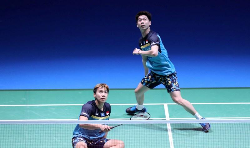 https: img-o.okeinfo.net content 2019 07 27 40 2084369 marcus-kevin-ke-final-indonesia-pastikan-gelar-juara-di-jepang-open-2019-PIlr7cMtut.jpg
