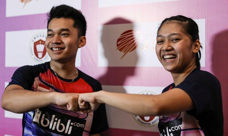 https: img-o.okeinfo.net content 2019 07 27 40 2084428 indonesia-kirim-2-wakil-ke-kejuaraan-bulu-tangkis-asia-junior-2019-ntoNz9DXn7.jpg