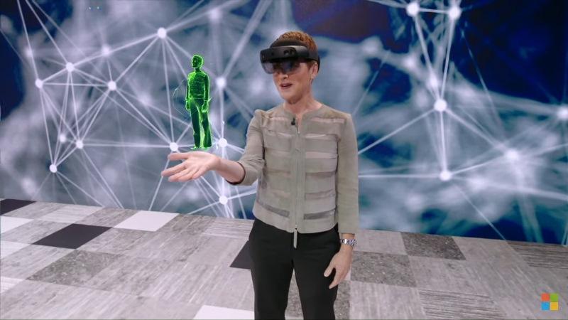 https: img-o.okeinfo.net content 2019 07 28 207 2084564 teknologi-ai-dan-holografi-ciptakan-wujud-maya-manusia-HdK5rj1vC8.jpg