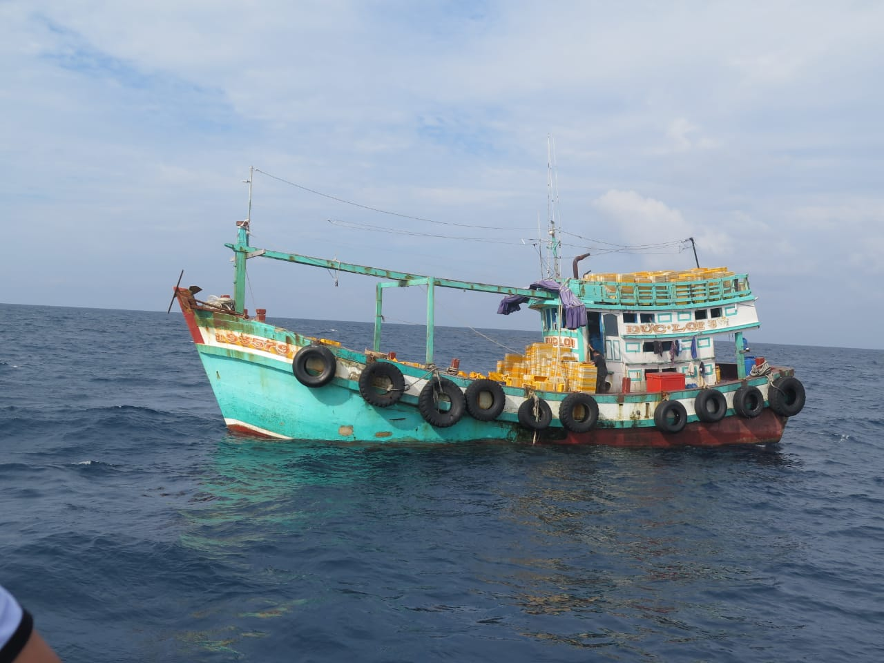 https: img-o.okeinfo.net content 2019 07 28 320 2084615 ri-kembali-tangkap-6-kapal-ilegal-dari-vietnam-dan-filipina-wcaTBlhcIc.jpg