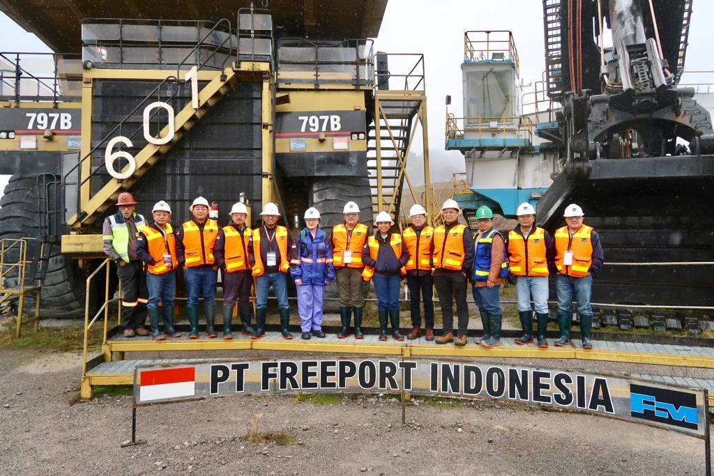 https: img-o.okeinfo.net content 2019 07 28 320 2084659 menteri-rini-minta-freeport-inalum-bangun-smelter-di-papua-79tkjZSfBI.jpg