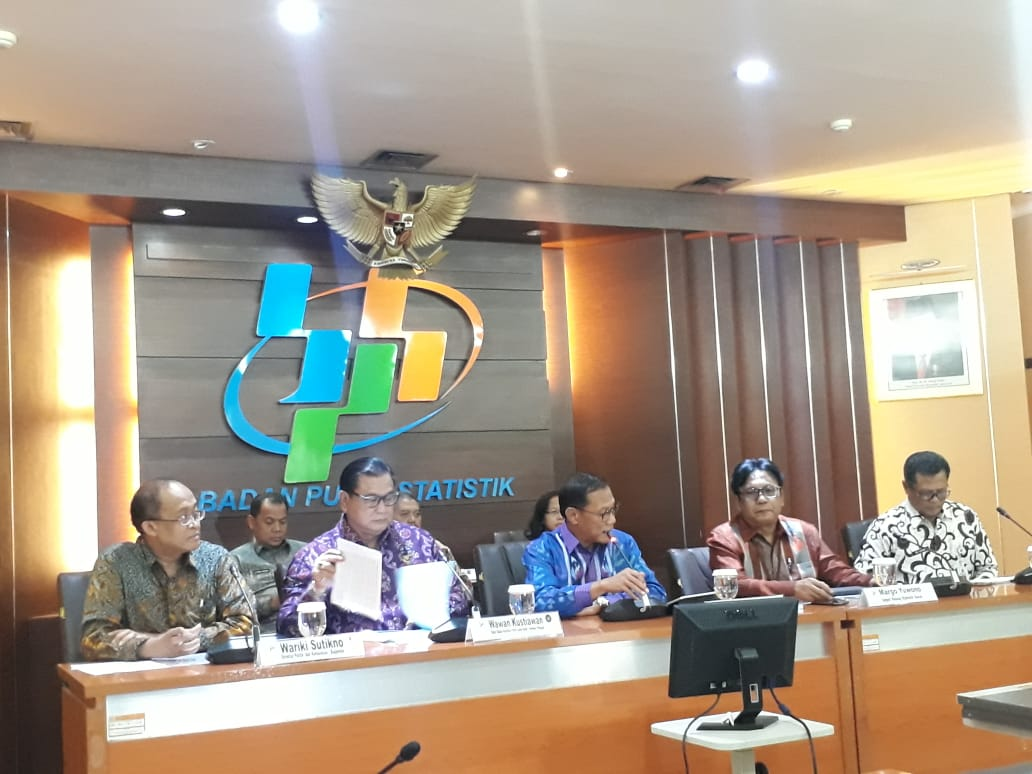 https: img-o.okeinfo.net content 2019 07 29 320 2084900 bps-indeks-demokrasi-indonesia-alami-peningkatan-signifikan-kfrb8iAJrT.jpg