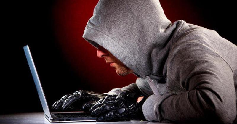 https: img-o.okeinfo.net content 2019 07 29 320 2085148 perbankan-diminta-tingkatkan-sistem-keamanan-tangkis-serangan-hacker-udMRjZgC3b.jpg