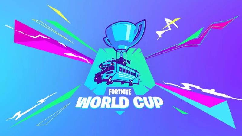 https: img-o.okeinfo.net content 2019 07 29 326 2084870 raih-usd3-juta-remaja-16-tahun-juarai-turnamen-fortnite-world-cup-HNMVqpEbj3.jpg