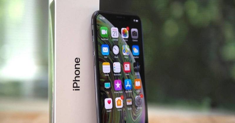https: img-o.okeinfo.net content 2019 07 29 57 2085072 iphone-generasi-terbaru-bakal-dukung-5g-di-2020-xPN2Aurwyn.jpg