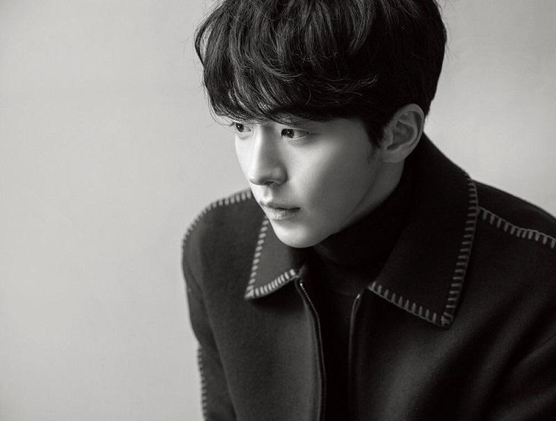 https: img-o.okeinfo.net content 2019 07 29 598 2084949 nam-joo-hyuk-berpotensi-bintangi-drama-baru-tvn-bersama-jo-in-sung-UB8ORlgeqN.jpg