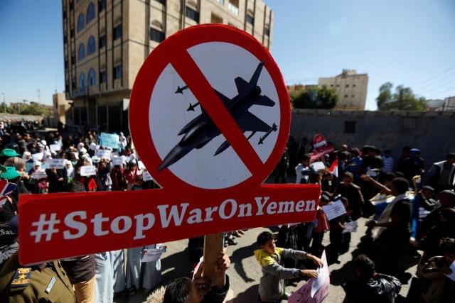 https: img-o.okeinfo.net content 2019 07 30 18 2085303 serangan-udara-arab-saudi-di-yaman-tewaskan-10-orang-termasuk-anak-anak-LW5Thzx41o.jpg