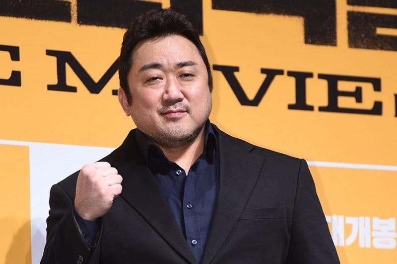 https: img-o.okeinfo.net content 2019 07 30 206 2085278 ungkapan-bangga-ma-dong-seok-direkrut-marvel-main-di-the-eternals-6K2ISt6UAO.jpg