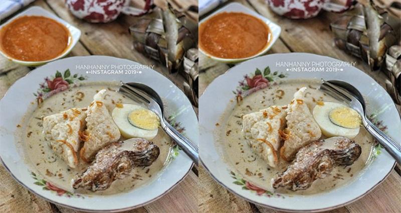 https: img-o.okeinfo.net content 2019 07 30 298 2085258 resep-ketupat-kandangan-kuliner-super-lezat-khas-kalimantan-PpliOyyXUv.jpg