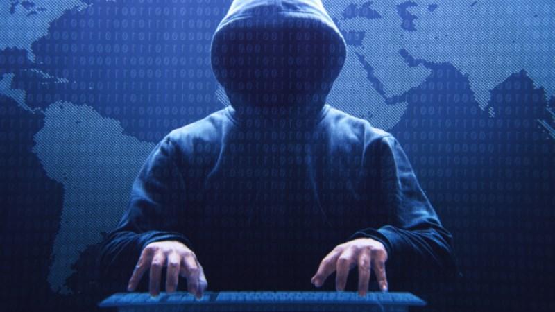 https: img-o.okeinfo.net content 2019 07 30 320 2085284 terkuak-fakta-sistem-perbankan-ri-diincar-hacker-sKQ5dVfh65.jpg