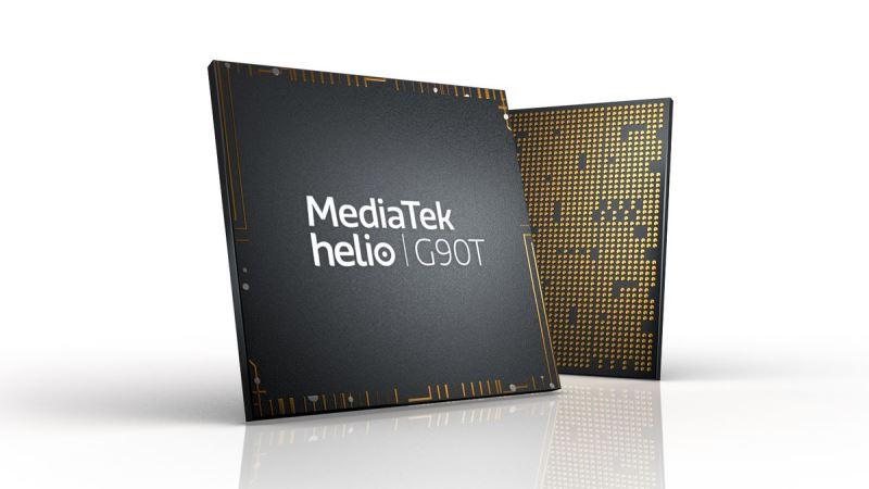 https: img-o.okeinfo.net content 2019 07 30 57 2085551 mediatek-siapkan-chip-baru-helio-g90-untuk-ponsel-gaming-zrsLlHp16q.jpg