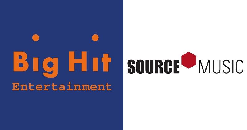 https: img-o.okeinfo.net content 2019 07 30 598 2085644 setelah-source-music-big-hit-entertainment-akan-akuisisi-agensi-top-boy-group-hUPkMRTFWa.jpg