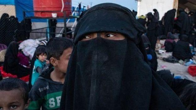 https: img-o.okeinfo.net content 2019 07 31 18 2085742 wanita-isis-asal-bandung-di-suriah-kami-ingin-pulang-ke-indonesia-cnEY0gE2dN.jpg