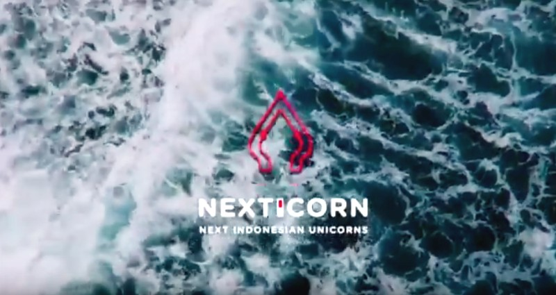 https: img-o.okeinfo.net content 2019 08 01 207 2086257 nexticorn-undang-startup-dan-venture-capital-ikuti-summit-2019-5sl7dpBhKL.jpg