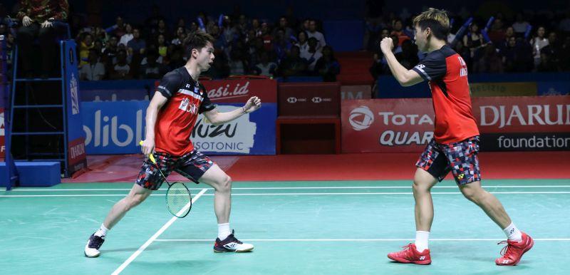 https: img-o.okeinfo.net content 2019 08 01 40 2086437 marcus-kevin-susul-greysia-apriyani-ke-perempatfinal-thailand-open-2019-4mkbVVbWiE.jpg