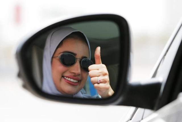 https: img-o.okeinfo.net content 2019 08 02 18 2086739 perempuan-saudi-bisa-bepergian-tanpa-izin-wali-syarat-usia-21-tahun-ke-atas-IXxpn6GFUY.jpg