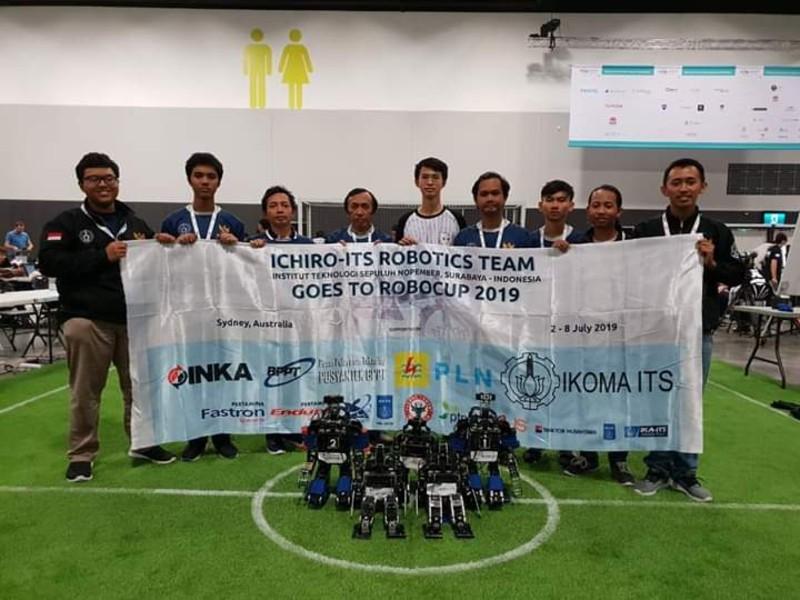 https: img-o.okeinfo.net content 2019 08 02 326 2086784 robot-sepak-bola-its-juarai-robocup-2019-di-australia-TmBO2BTMxd.jpg
