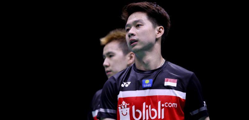 https: img-o.okeinfo.net content 2019 08 02 40 2086934 marcus-kevin-tersingkir-di-perempatfinal-thailand-open-2019-p2FQEywfx9.jpg
