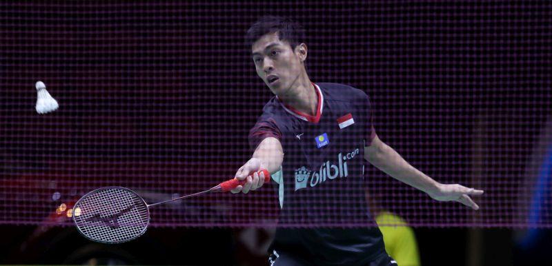 https: img-o.okeinfo.net content 2019 08 02 40 2086976 shesar-ikut-kandas-indonesia-tanpa-wakil-di-semifinal-thailand-open-2019-h9bg0RH1iQ.jpg