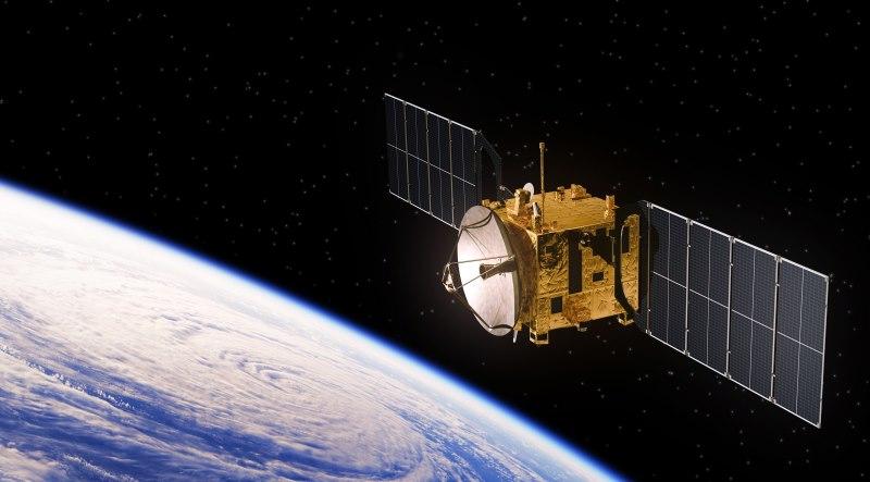 https: img-o.okeinfo.net content 2019 08 02 56 2086997 knrp-satelit-palapa-menjadi-tonggak-perkembangan-teknologi-di-indonesia-v14Cq9EHCS.jpg