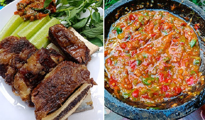 https: img-o.okeinfo.net content 2019 08 03 298 2087145 resep-iga-penyet-sambal-tomat-untuk-menu-spesial-di-akhir-pekan-R45e3FP9Ox.jpg