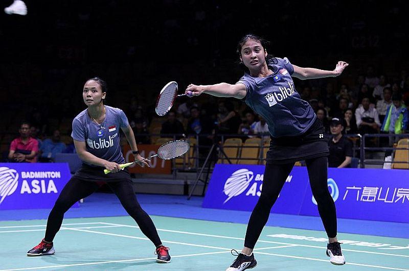 https: img-o.okeinfo.net content 2019 08 03 40 2087324 pelatih-sebut-ganda-putri-indonesia-kurang-motivasi-fZBIx78clZ.jpg
